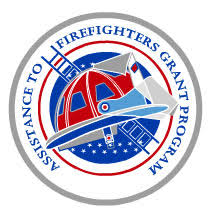 louisiana fema grant, louisiana assistance to firefighters grants, louisiana, louisiana safer grant, staffing for adequate fire & emergency response grant, louisiana fire grants, 2004, vehicles, personal protective equipment, wellness & fitness, fire fighting equipment, fire prevention programs, louisiana fire act grant